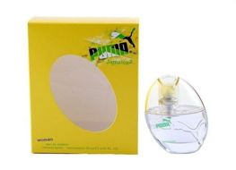 Puma Jamaica 2 Woman woda toaletowa 20 ml