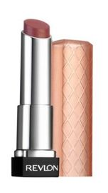 Revlon ColorBurst Lip Butter Masełko do ust 025 Peach Parfait 2,55 g