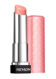Revlon ColorBurst Lip Butter Masełko do ust 047 Pink Lemonade 2,55 g