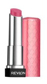 Revlon ColorBurst Lip Butter Masełko do ust 090 Sweet Tart 2,55 g