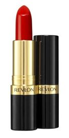 Revlon Super Lustrous Pearl Lipstick Perłowa pomadka do ust 029 Red Lacquer 4,2 g