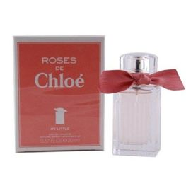 Roses de Chloe My Little woda toaletowa 20 ml