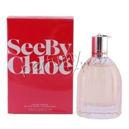 See by Chloe woda perfumowana 75 ml