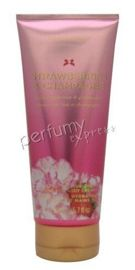 Victoria's Secret Strawberries & Champagne Krem do Ciała 200 ml
