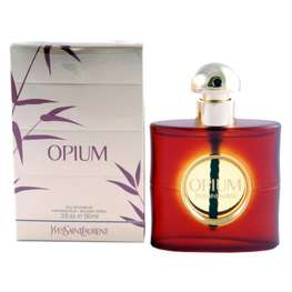 Yves Saint Laurent Opium woda perfumowana 90 ml