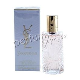 Yves Saint Laurent Saharienne woda toaletowa 50 ml