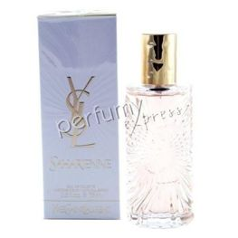 Yves Saint Laurent Saharienne woda toaletowa 75 ml