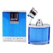 Alfred Dunhill Desire Blue woda toaletowa 50 ml