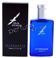 Blue Stratos woda po goleniu 100 ml