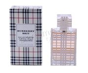 Burberry Brit woda toaletowa 30 ml