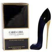 Carolina Herrera Good Girl woda perfumowana 30 ml