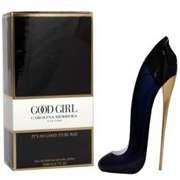 Carolina Herrera Good Girl woda perfumowana 80 ml