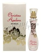 Christina Aguilera Woman woda perfumowana 50 ml