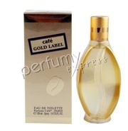 Cofinluxe Cafe Gold Label woda toaletowa 100 ml