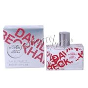 David Beckham Urban Homme woda toaletowa 30 ml