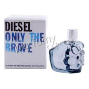 Diesel Only The Brave woda toaletowa 75 ml