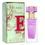 Escada Joyful Moments woda perfumowana 50 ml