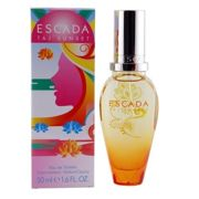 Escada Taj Sunset woda toaletowa 50 ml
