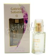 Gabriela Sabatini Happy Life woda toaletowa 20 ml