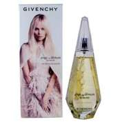Givenchy Ange ou Demon Le Secret woda toaletowa 50 ml