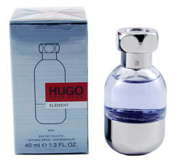 Hugo Boss HUGO Element woda toaletowa 40 ml