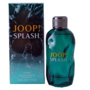 JOOP! Splash Homme woda toaletowa 115 ml