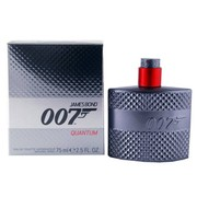 James Bond 007 Quantum woda toaletowa 75 ml