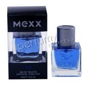 MEXX Man woda toaletowa 30 ml
