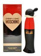 Moschino Cheap and Chic woda toaletowa 30 ml