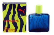 Puma Animagical Man woda toaletowa 25 ml