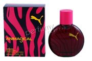 Puma Animagical Woman woda toaletowa 40 ml