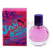 Puma Jam Woman woda toaletowa 20 ml