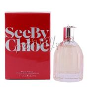 See by Chloe woda perfumowana 30 ml