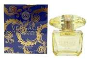 Versace Yellow Diamond Intense woda perfumowana 90 ml