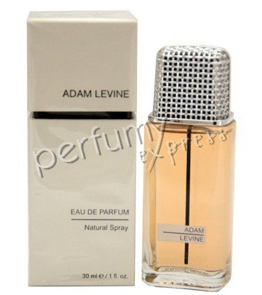 Adam Levine for Women woda perfumowana 30 ml