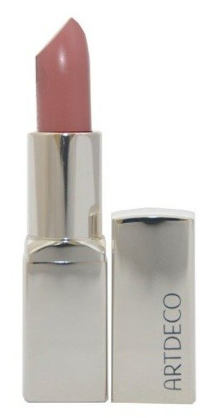 Artdeco High Performance Lipstick pomadka 4g, nr 473