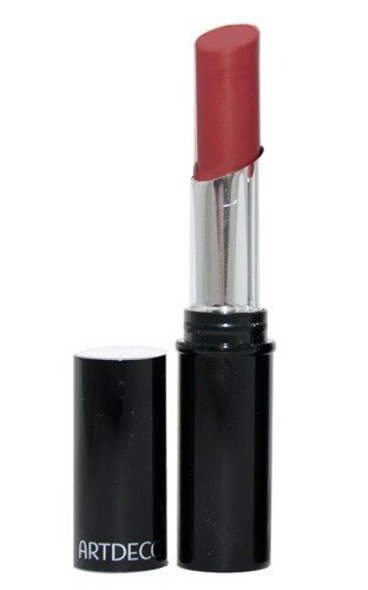 Artdeco Pomadka Long-Wear Lip Color kolor 70, 3g