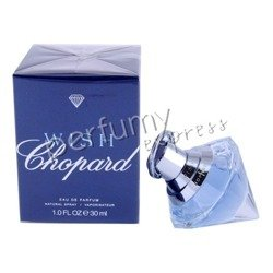 Chopard Wish woda perfumowana 30 ml
