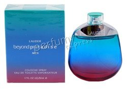 Estee Lauder Beyond Paradise Men woda toaletowa 50 ml
