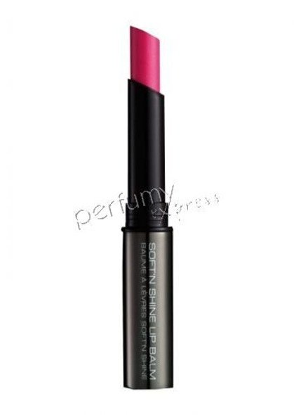 Gosh Pomadka do Ust z Balsamem 31 Passion Pink