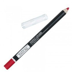 IsaDora Perfect Lipliner konturówka do ust 31 Prime Red 1,2g