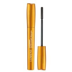 Lumene Cloudberry Excelength Mascara, tusz do rzęs wydłużający, 7ml