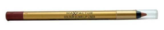 Max Factor Colour Elixir Lip Liner kredka do ust 02 Pink Petal