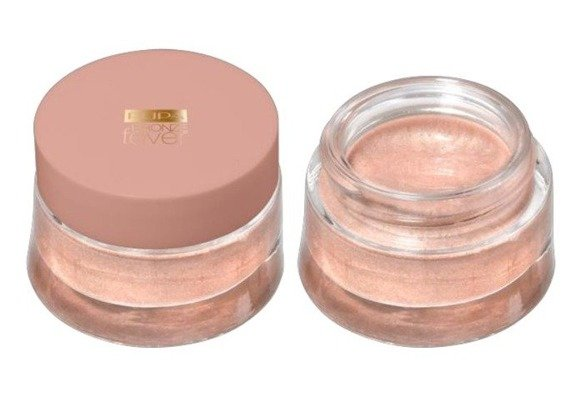 Pupa Face & Body Highlighter rozświetlacz do twarzy i ciała 001 Light Gold 25 ml