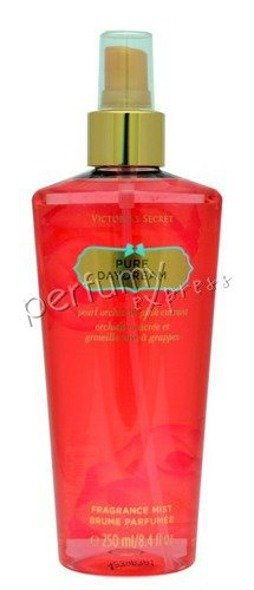 Victoria's Secret Pure Daydream Mgiełka do Ciała 250 ml