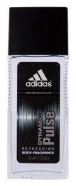 Adidas Dynamic Pulse dezodorant atomizer 75 ml