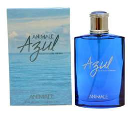 Animale Azul woda toaletowa 100 ml