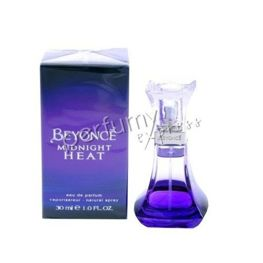 Beyonce Midnight Heat woda perfumowana 30 ml