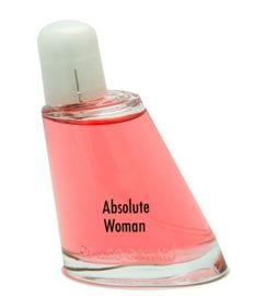 Bruno Banani Absolute Woman woda toaletowa 40 ml bez opakowania
