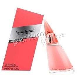 Bruno Banani Absolute Woman woda toaletowa 60 ml
